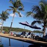 Photo de Papillon Resort