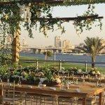 Foto di Park Hyatt Dubai