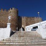 Photo of Pousada Castelo Estremoz