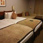 Photo of Tokyo Bay Maihama Hotel