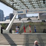 New City Hall Photo