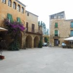 Foto de Prestige Hotel Goya Park