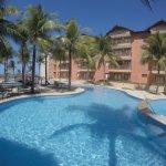 Foto di Kariri Beach Hotel