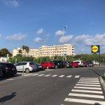 Photo de Invisa Hotel Es Pla