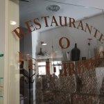 Photo of Restaurante Pelourinho
