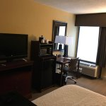 Foto de Hampton Inn Raleigh/Cary