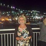 Photo of Taverna Dimitris o Karaflas