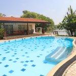 Photo de Kumudu Valley Resort