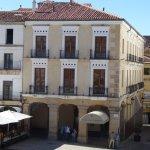 Photo of Hotel Casa Don Fernando