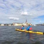 Photo of Stockholm Adventures