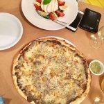 Photo of Girasole Pizzeria Ristorante
