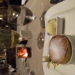 Photo of Ta' Frenc Restaurant