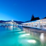 Photo of D- Resort Gocek