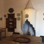 Photo de Spetses Museum
