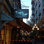 Foto van The Tapa Bar