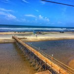O'Saiba Beach Resort