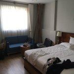 Photo of Silverland Yen Hotel