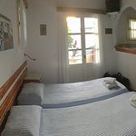 Φωτογραφία: Villa Pinelopi Apartments & Rooms