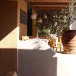 Photo of Iokasti Caffe