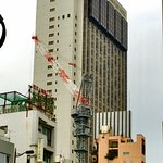 Photo of Asakusa View Hotel