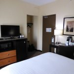 Holiday Inn Express & Suites Atlanta Downtown Resmi