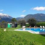 Foto de Sport Hotel Manca