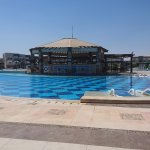 Photo of SUNRISE Grand Select Crystal Bay Resort