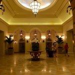 Foto Loews Portofino Bay Hotel at Universal Orlando