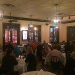 Photo of Arnaud's Restaurant / French 75 Bar