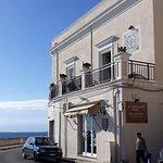 Palazzo Barba bella