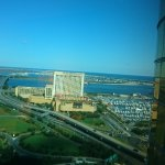 Photo of Borgata Hotel Casino & Spa