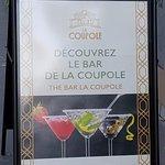 Photo de La Coupole