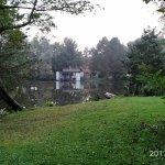 Photo of Center Parcs de Eemhof