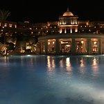Photo of The Makadi Spa Hotel