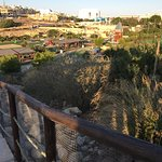 Фотография Sant'Antnin Family Park