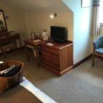 Bowood Park Hotel & Golf Club Foto