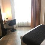 Photo of Hotel Hor