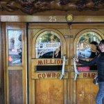 Photo of Million Dollar Cowboy Steakhouse