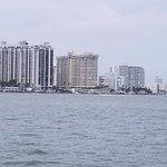 Near Downtown Miami