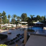 Photo of Insotel Fenicia Prestige Suites & Spa