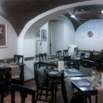 Osteria Brasserie Bislacca