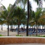 Viva Wyndham Maya - An All Inclusive Resort Photo