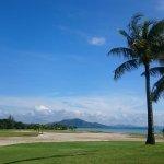 Photo of Mission Hills Phuket Golf Club Resort & Spa