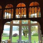 Zdjęcie Knockderry House Hotel