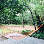 Photo of Sigiriya World Heritage Site