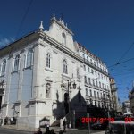 Igreja do Loreto Photo