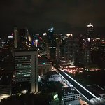 Foto de InterContinental Bangkok