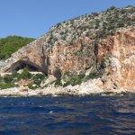Photo of Cuevas de Arta