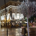 Photo of Innkeeper's Lodge London Greenwich