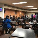 FairBridge Inn & Suites Idaho Falls Foto
